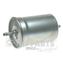 Топливный фильтр (Nipparts) J1331021