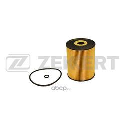 Масляный фильтр Eco (Zekkert) OF4117E
