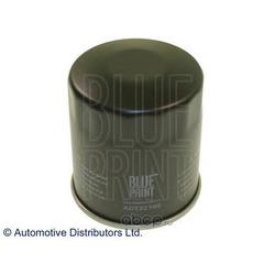 Масляный фильтр (Blue Print) ADT32108