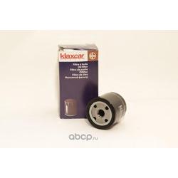Масляный фильтр (Klaxcar) FH015Z