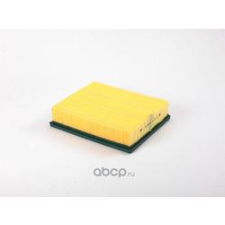 Фильтр воздушный (Big filter) GB9606