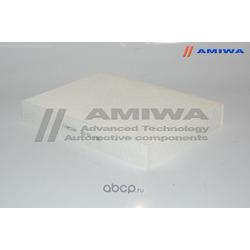 ФИЛЬТР САЛОНА (Amiwa) 2001139