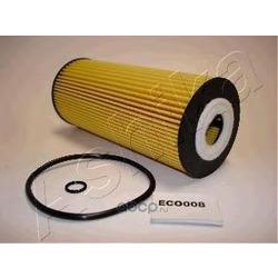 Масляный фильтр (Ashika) 10ECO008