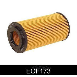 Масляный фильтр (Comline) EOF173