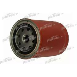 Фильтр масляный (PATRON) PF4053