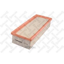 Воздушный фильтр (Stellox) 7101093SX