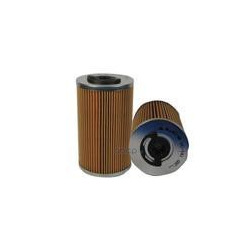 Топливный фильтр (Alco) MD141