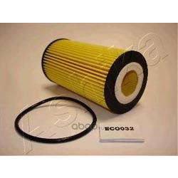 Масляный фильтр (Ashika) 10ECO032