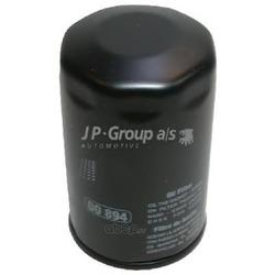Масляный фильтр (JP Group) 1118501500