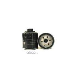 Фильтр масляный двигателя (Alco) SP1135