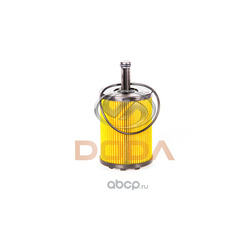 масляный фильтр (DODA) 1110020002