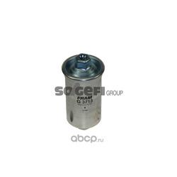 Фильтр топливный FRAM (Fram) G3713