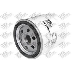 Фильтр масляный (MAZDA) LF0514302A