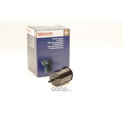 Топливный фильтр (Klaxcar) FE007Z