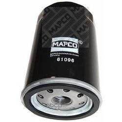 Масляный фильтр (Mapco) 61096