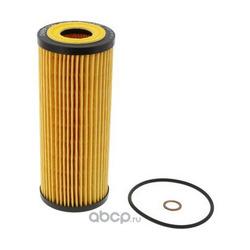 Масляный фильтр (Champion) COF100545E
