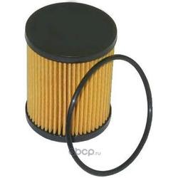 Масляный фильтр (ASAM-SA) 30549