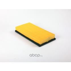 Фильтр воздушный (Big filter) GB9678