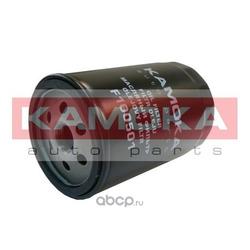 Масляный фильтр (KAMOKA) F100501