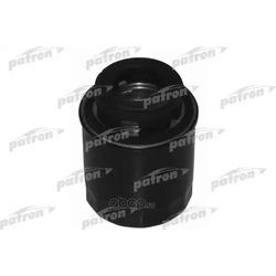 Фильтр масляный (PATRON) PF4231