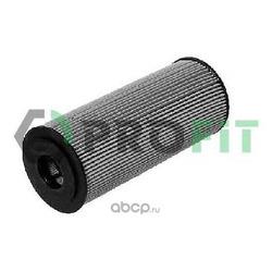 Масляный фильтр (PROFIT) 15411057