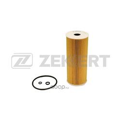 Масляный фильтр Eco (Zekkert) OF4226E