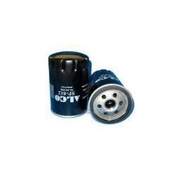 Фильтр масляный двигателя (Alco) SP812