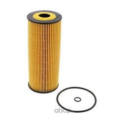 Масляный фильтр (Champion) COF100505E
