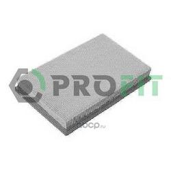 Воздушный фильтр (PROFIT) 15120713