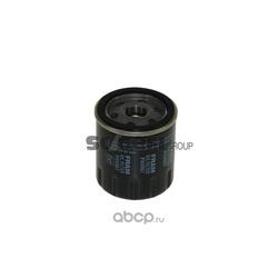 Фильтр масляный FRAM (Fram) PH4967