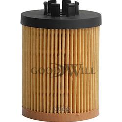 Фильтр масляный двигателя (Goodwill) OG230ECO