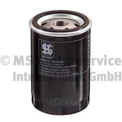 Фильтр масляный двигателя (Ks) 50013188