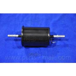 Топливный фильтр (Parts-Mall) PCC003