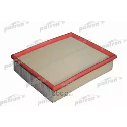 Фильтр воздушный (PATRON) PF1248