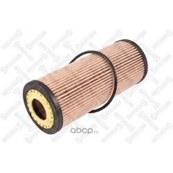 Масляный фильтр (Stellox) 2050694SX