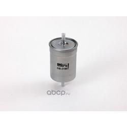 Фильтр топливный (Big filter) GB3190
