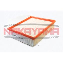Фильтр воздушный (NAKAYAMA) FA131NY