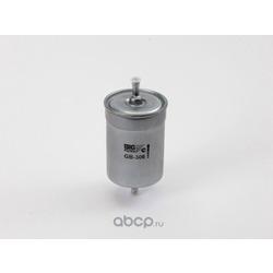 Фильтр топливный (Big filter) GB306
