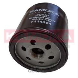 Масляный фильтр (KAMOKA) F114301