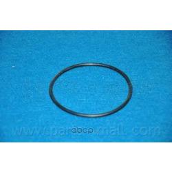 Масляный фильтр (Parts-Mall) PBT002