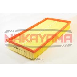 Фильтр воздушный (NAKAYAMA) FA129NY