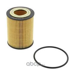 Масляный фильтр (Champion) COF100519E
