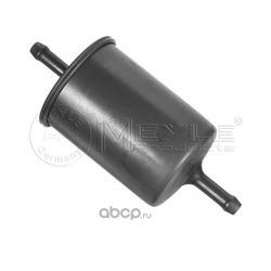 Топливный фильтр (Meyle) 6148180002