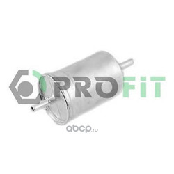 Топливный фильтр (PROFIT) 15300730