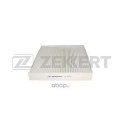 Фильтр, воздух во внутренном пространстве (Zekkert) IF3181