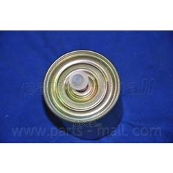 Топливный фильтр (Parts-Mall) PCW033