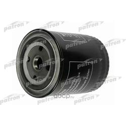 Фильтр масляный (PATRON) PF4117