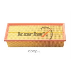 Фильтр воздушный (KORTEX) KA0122