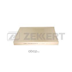 Салонный фильтр (Zekkert) IF3050