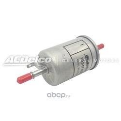 Топливный фильтр (ACDelco) 19347466
